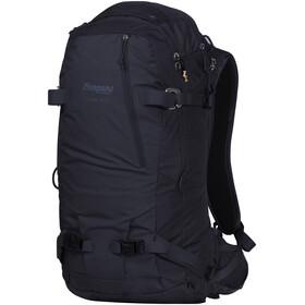 Bergans Slingsby 22 Plecak Kobiety, czarny